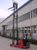 선진 기술 쉬운 통제되는 전기 범위 쌓아올리는 기계 (RST1016)