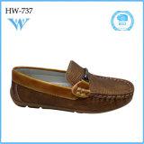 Gros en Chine Kids Enfants confortables chaussures occasionnel