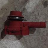 Piezas del tractor Jinma Y Yangdong-6-11103 T385S385 S380 S385t motor bomba de agua