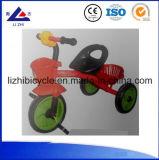 아기 세발자전거 제조자 작은 아이들 세발자전거
