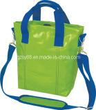 La moda bolso de lona (SY-D13002)