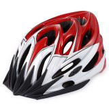 Casco de bicicleta (A010-2)