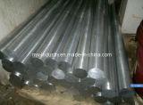 Aluminiumlegering