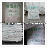 Plastifiziermittelagens materielles Zink-Stearatpuder