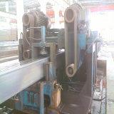 Сталь с возможностью горячей замены для скрытых полостей (ВПВ стальные трубы)