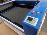 Cortador del laser de la alta precisión para el MDF de madera del acrílico