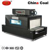 Traforo dello Shrink di calore Bse4535 che sposta macchina imballatrice