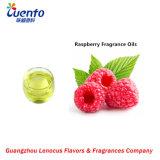 La naturaleza Aceite con Fragancia de albahaca y aceite esencial para la fabricación de jabón