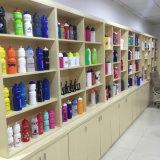 Plastikflasche für Förderung-Geschenk