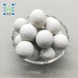 17~23% inerte bolas de cerámica de 3mm~50mm