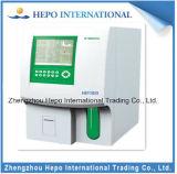 El equipo de diagnóstico de Hematología Analyzer (HP-HEMA6500A)