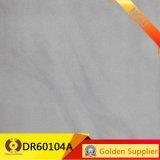 плитка пола фарфора взгляда камня мрамора итальянки 600X600mm (DR60105A)