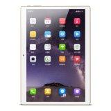 Tablette PC du l'Octa-Faisceau GPS de l'androïde 7.0 d'Onda V10 4G Phablet
