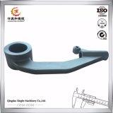 OEM van China ODM de Gietende Delen van de Investering van het Roestvrij staal