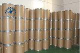 Hot la vente d'ingrédients pharmaceutiques actifs 1405-41-0 Sulfate de gentamycine SAE