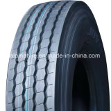 Neumáticos radiales del carro de la alta calidad de la marca de fábrica de Joyall