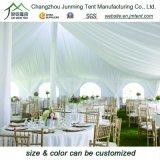 アルミニウムガラス壁の結婚披露宴のテント(JMWPT8/280)