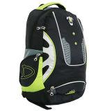 Мешок для учащихся средней школы спортивные планшетный компьютер рюкзак