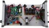 Разрежьте 105PRO AC415V инвертор плазменной резки машины воздуха