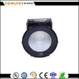 alto lumen di 20W IP65 3 anni di buona qualità della garanzia dell'alluminio LED di indicatore luminoso impermeabile di progetto per il quadrato