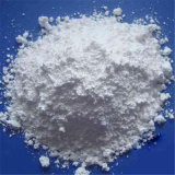 HCL direct de clindamycines de l'usine CAS 21462-39-5 de grande pureté