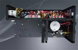 MIG/MMA 280g Inverter IGBT Schweißgerät Gleichstrom-MIG/Mag