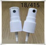 Pulverizadores finos de /Bottle de 24/415 de pulverizador da névoa
