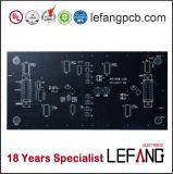 Panneau de la carte ISO9001 pour l'appareil sans fil de transmission