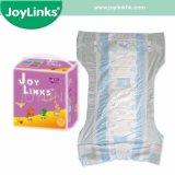 Пеленка взрослого Diapers& младенца ленты OEM симпатичная прифронтовая