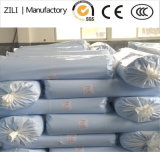 Saco de polietileno PE para transporte de produtos químicos