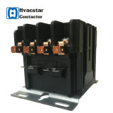 Contattore ingegnoso di CA di disegno 240V 30A 4p di grande affidabilità