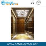 좋은 품질 미러 에칭 전송자 엘리베이터