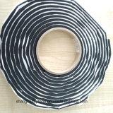 Condición 0.5m m butílica piezosensible del aire de Home Depot de la cinta