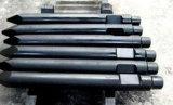 foret Rod hydraulique de burin de rupteur de la qualité 42CrMo