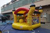 Castillo animoso inflable comercial usado PVC de Lilytoys de la venta caliente el mejor