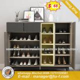 Archivador de oficina modernos de madera Armario de almacenamiento / Librería / (HX-8ND9289)