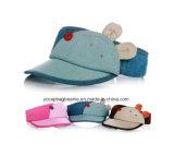 Bester verkaufenkindersun-Masken-Hut