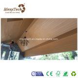 Panneaux de plafond inférieurs de PVC du fournisseur MOQ Philippines de Guangdong