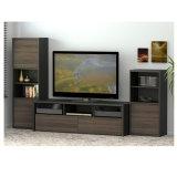 Meuble TV 60 pouces Cabinet Unité TV