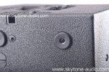 Ligne système de son sonore professionnel de Vrx932lap de haut-parleurs actionné par alignement
