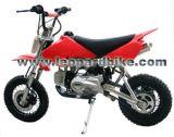 Dirt Bike (CEBL110-01)