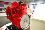 Двигатель Cummins 6lt9.3 для затяжелителя конструкции