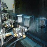 La ligne de production de machines