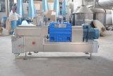 Горячая машина штрангя-прессовани винта близнеца сбывания для покрытия порошка