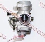 Carburatore del carburatore della parte del motociclo migliore per il pulsar 200 di Bajaj