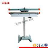 Certificação CE Saco para alimentar a máquina de Vedação