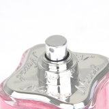 O projeto original do OEM/ODM aroma doce e aroma floral Estilo Sexy Lady Perfume