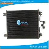 A/C Les pièces du condenseur de climatisation