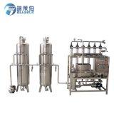 Het de holle Filter/Membraan van de Vezel voor de Behandeling van het Mineraalwater