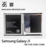 batterie Eb-Bj100cbe de téléphone mobile de 3.85V 1850mAh pour la galaxie J1 J100 Sm-J100h de Samsung